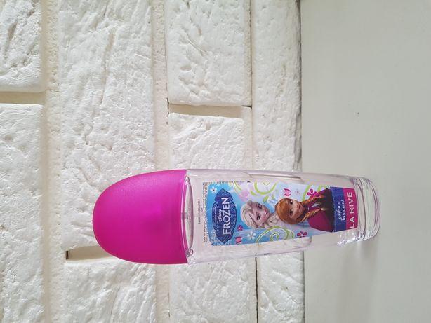 Perfum Frozen