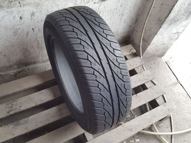 Opona pojedynka letnia 195/60R15 Dunlop SP Sport 300 6,4mm i inne