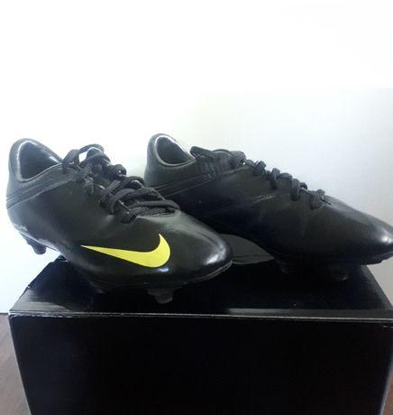 Korki/Wkręty Nike Mercurial