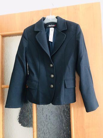 Пиджак школьный, Helena, 122p