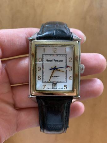 Часы Girard-Perregaux