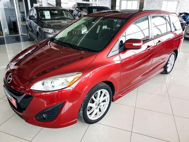 Продам Mazda 5 2016г. #26054