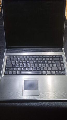 portatil asus V6000