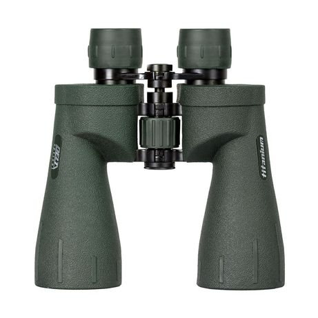 Lornetka Delta Optical Titanium 8x56 (DO.DO-1405)