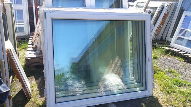 okno pcv 170/138