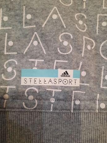 Свитшот кофта adidas stella sports