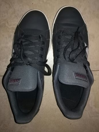 Adidas buty męskie