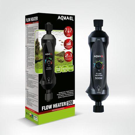 Aquael Flow Heater 300W grzałka przepływowa