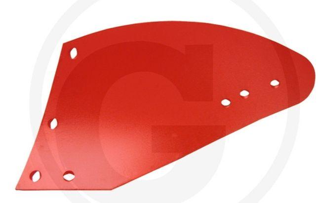 Odkładnia Vogel & Noot lewa Nr porównawczy PK300202, PK3.002.02 Granit