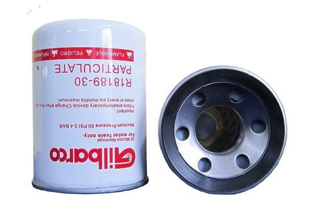 Продаю топливный фильтр 30мкм