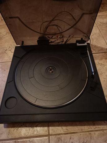Gramofon Philips AK530