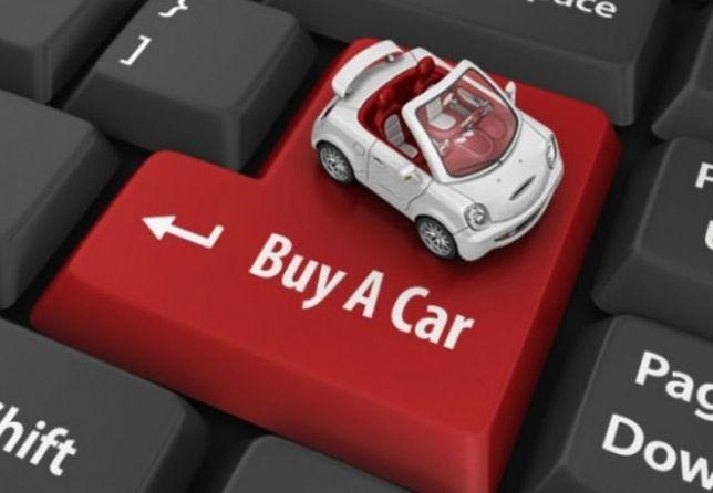 Покупка Автомобиля, Растаможка, Пригон из Германии