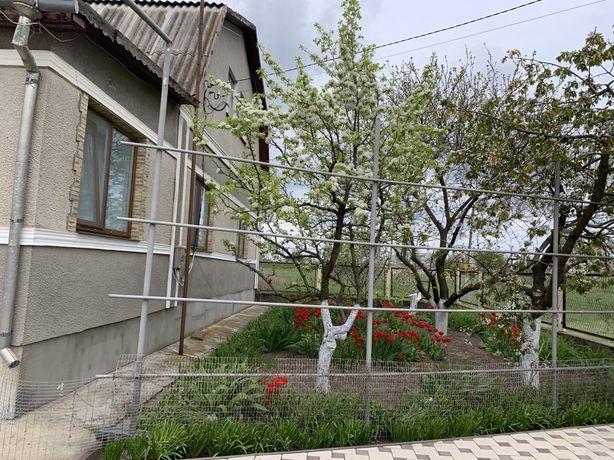 Дом / дача / продам дом /
