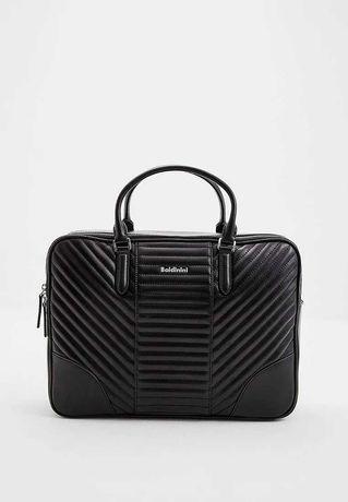 Распродажа мужских сумок Baldinini! 100% Оригинал! Новые!