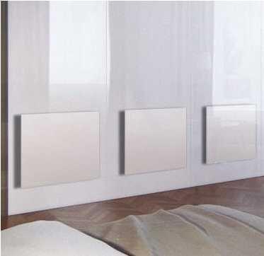 Уют в твоём доме! Керамические энергосберегающие обогреватели Венеция