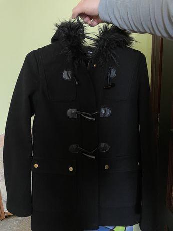 Осіння куртка sinsay outerwear