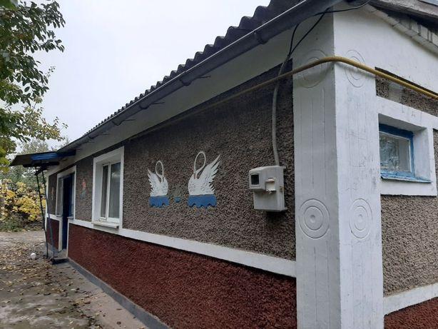 Продам дом, Высокополье, Херсонская обл