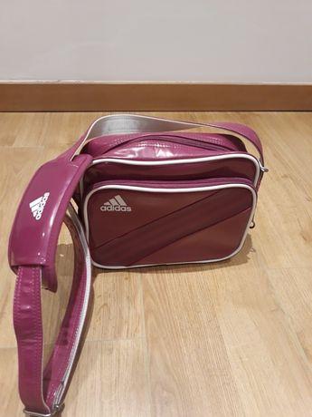 Mala Adidas original