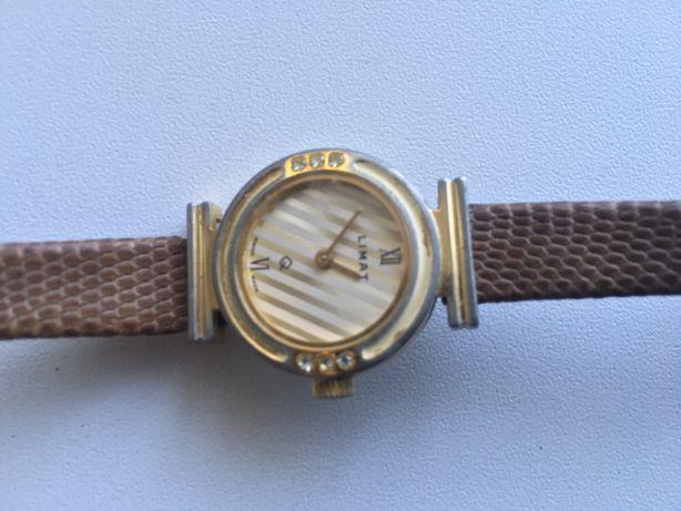 Limat suisse наручные часы женские