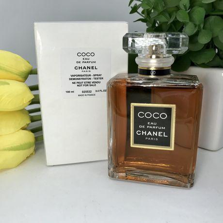 Chanel Coco Eau de Parfum Оригинал Шанель Коко Парфюм Духи
