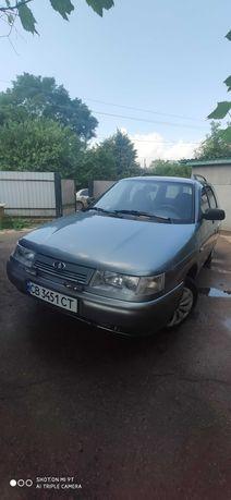 Продам Богдан  2111 2013 года