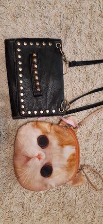 Детские красивые сумочки