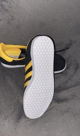 Buty adidas nowe