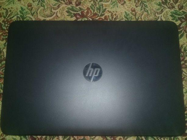 Продам ноут Hp 255G4 (Serial CND60862F6). НЕ ИГРОВОЙ.