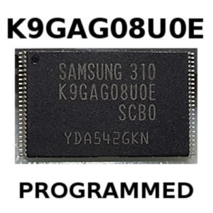 Samsung. UExxD5500 D6500 D6510 D6530 D6100 D7000 D8000 K9GAG08UOE