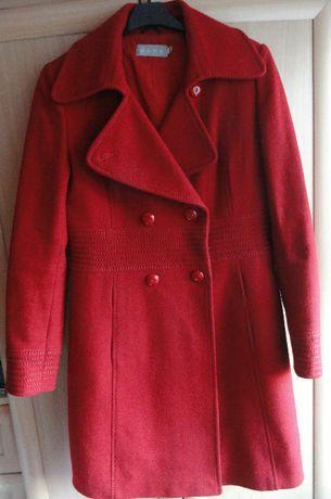 Płaszcz damski Rozmiar 40
