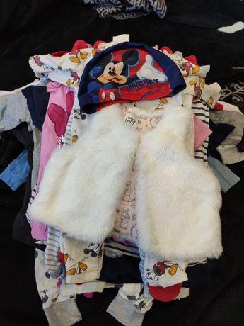 Сток Одежда Disney лот