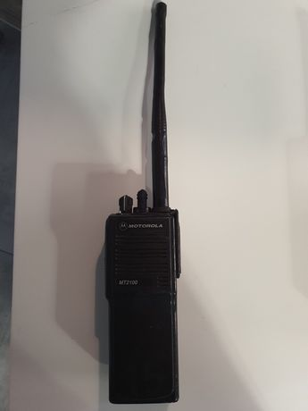 radiotelefon motorola mt2100