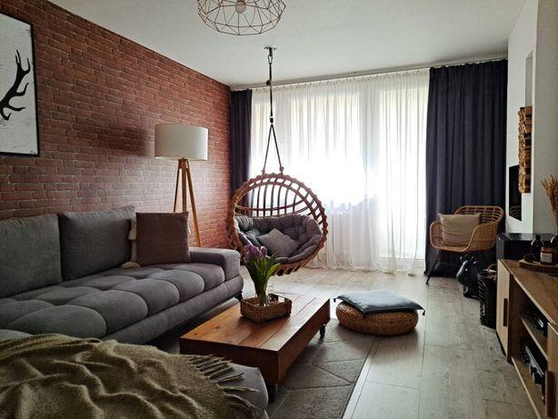 Mieszkanie - 51m2 - Podłęże - Świetna Lokalizacja