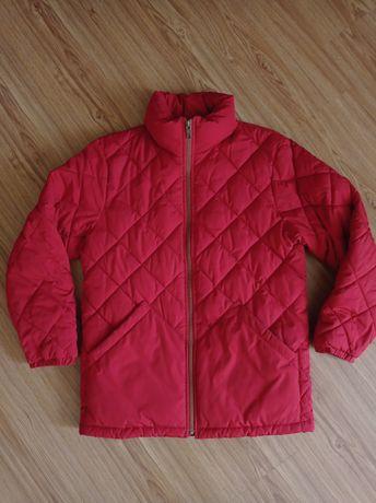 Куртка демісезонна Gap, 12 років
