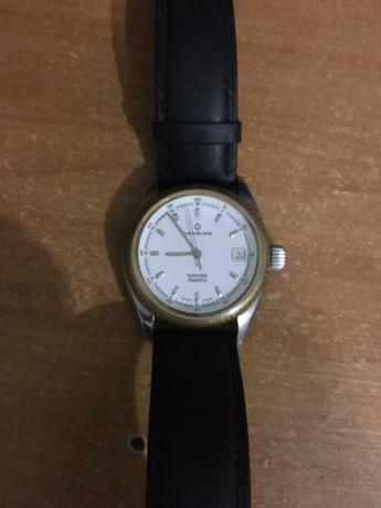 Часы Candino Automatic