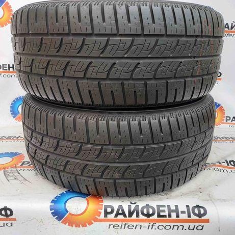 255/55 R18 Pirelli Scorpion Zero шини б/у резина колеса 2106113