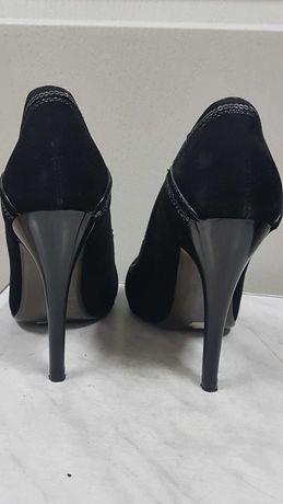 Женская обувь, вечернии