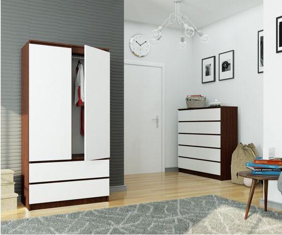 Шафа в спальню. Двухъдверный шкаф. Шкаф распашной. Шкаф в с спальню.