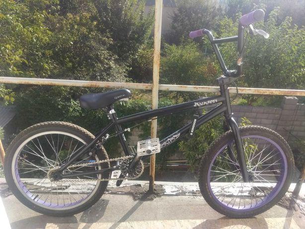 Велосипед BMX Avanti