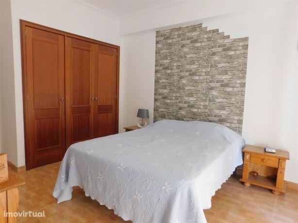 Apartamento no centro T1 Universidade Covilhã