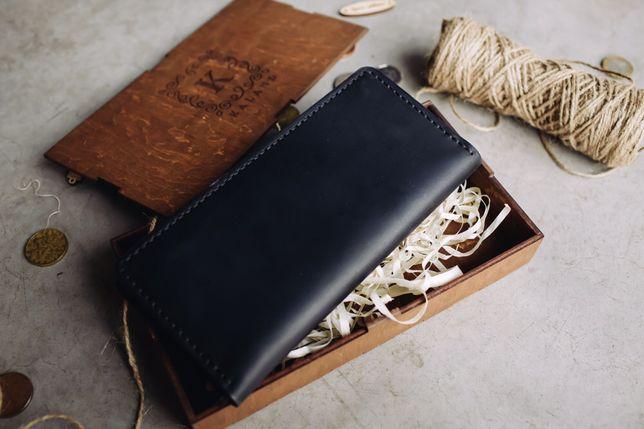 Чоловічий та жіночий гаманець/ Мужской и женский кошелек, портмоне