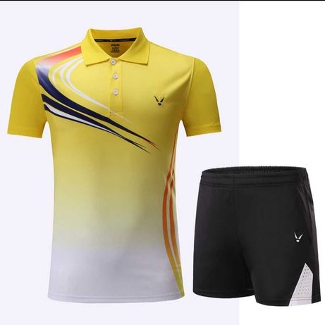 Equipamento padel ou ténis