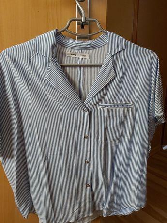 Sprzedam bluzki damskie