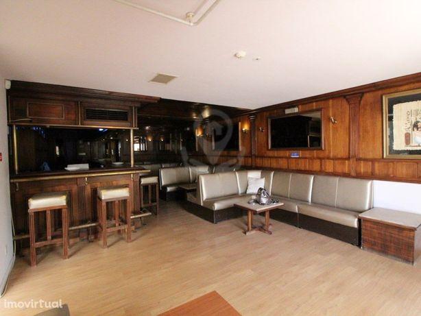 Bar para venda em Almancil - Algarve