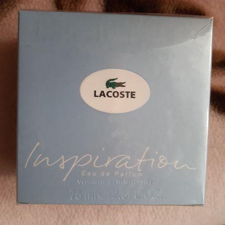 Парфюм Inspiration Lacoste 75 мл.