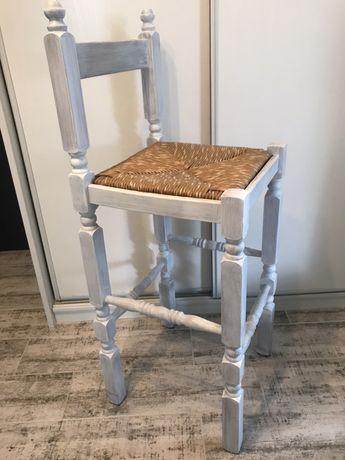 Sprzedam krzesło hoker