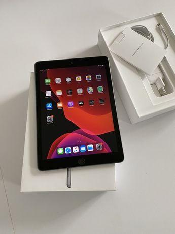 Idealny iPad 6 32GB WiFi oryginalny komplet wejdz zobacz Lodz