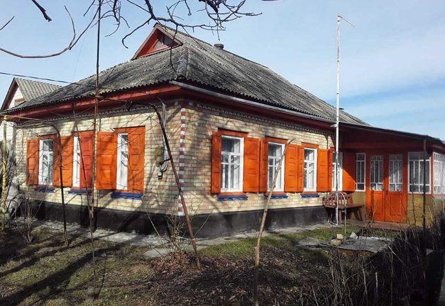 Продам дом Белозерье Черкассы №161