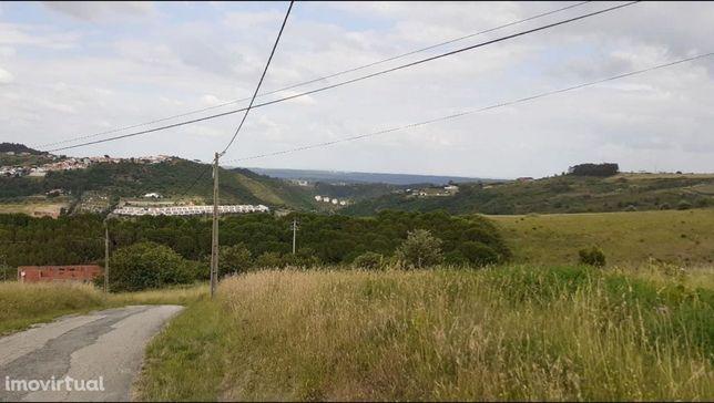 Terreno Rústico - Mata Velha, Alenquer