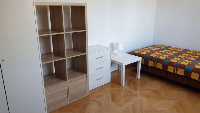 Pokój do wynajęcia w domu, centrum, Krakowska, 1-osobowy, tanio